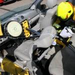 anwendungsbeispiel für die armatur-druckplatten