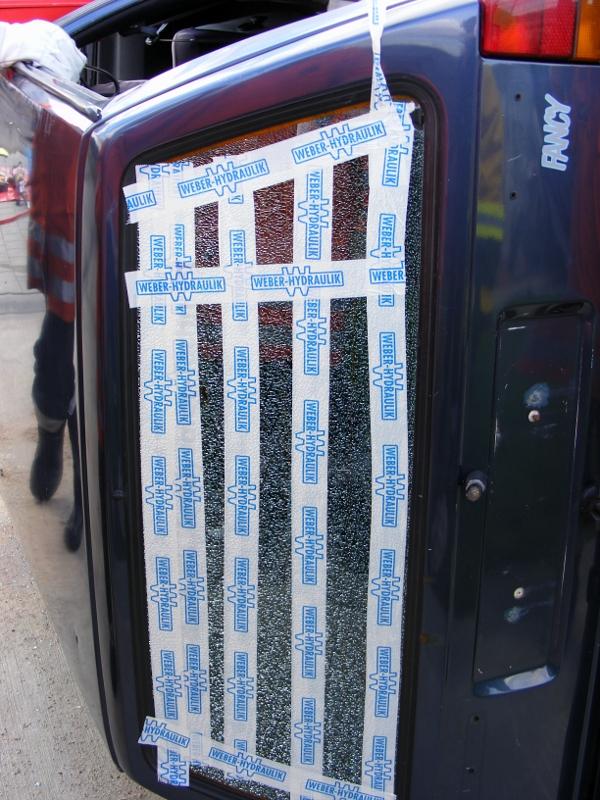 Klebeband zum abkleben fenster abkleben vorm verputzen vor klebeband with klebeband zum - Fenster abkleben verputzen ...