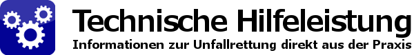 Technische Hilfeleistung