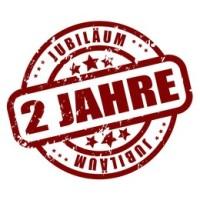 2 Jahre THL.info
