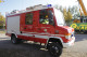 Unfallrettung-ohne-Rettungssatz