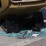 Fahrzeugsicherung-mit-Steckleiter_2