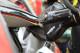 Die volle Kraft der hydraulischen Rettungsgeräte ausnutzen