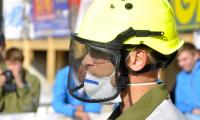 Gesichtsschutz-und-Augenaschutz_Drahtgitter
